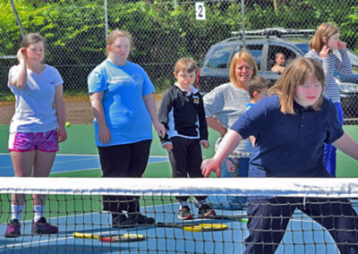 Inclusive-Tennis-Session