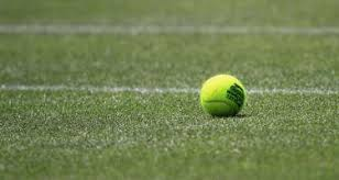 OVER 50s LADIES COUNTY TENNIS REPORT 2018