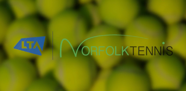 JOB OPPORTUNITIES AT NORFOLK LTA
